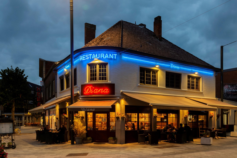 restaurant diana 01