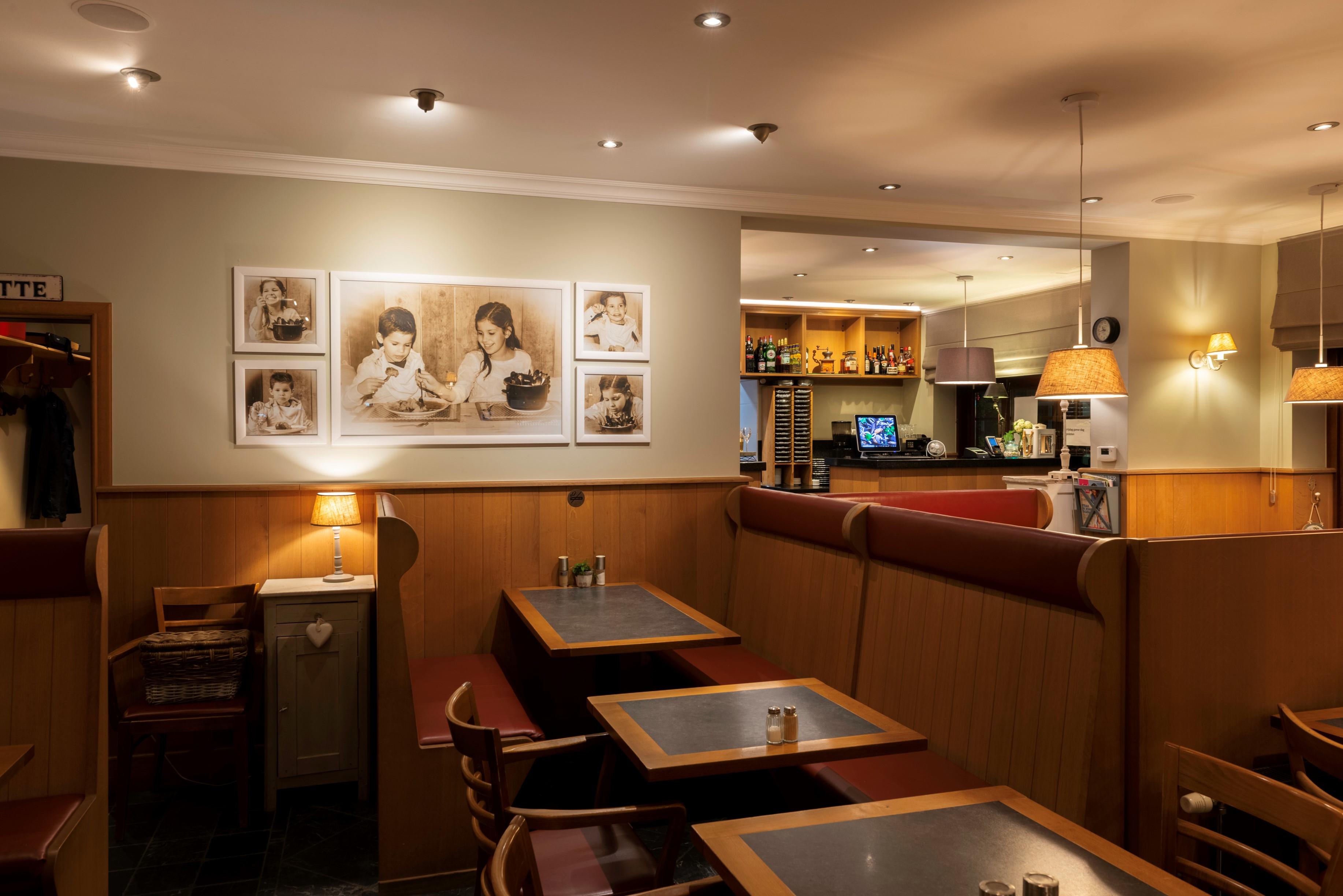 restaurant diana 06